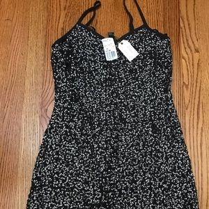 NEW SPECIAL COLLECTION FOREVER 21 DRESS